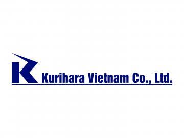 KURIHARA VN CO., LTD